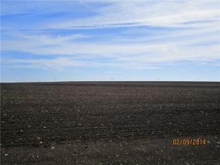 1400 County Road 101, Hutto TX