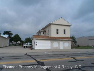 255 S Wayne St, Waterloo, IN 46793