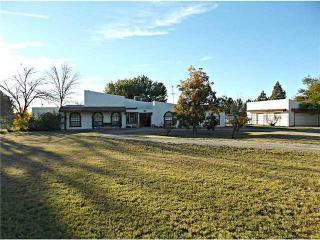 481 Wallace Road, Anthony NM