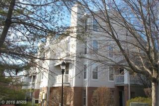 937 Hillside Lake Terrace #701, Gaithersburg MD