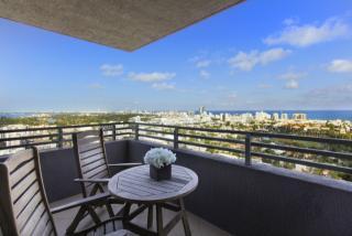 1330 West Avenue #3107, Miami Beach FL