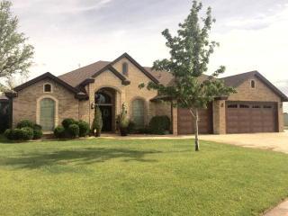 273 County Road 304c, Seminole TX