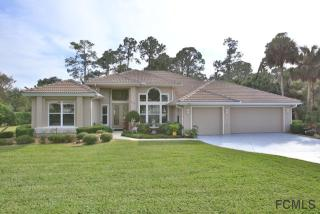 807 Millstream Lane, Ormond Beach FL