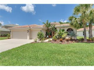 828 Cedar Harbour Court, Bradenton FL