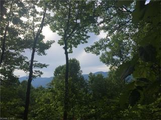 Lot 15 East Spark Chaser Road 15, Sylva NC