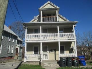 706-708 Prospect Street, Torrington CT