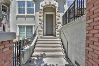 1106 Delmas Avenue, San Jose CA