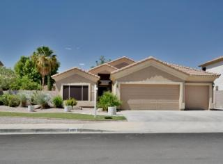 3358 East Jacinto Avenue, Mesa AZ