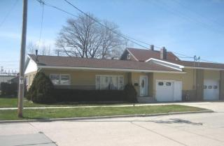2108 South 16th Street, Sheboygan WI