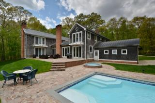 36 Otter Cove Drive, Old Saybrook CT