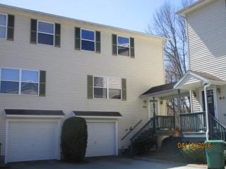 12 West Avenue #B, Webster MA