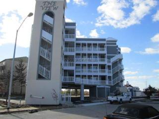 111 57th Street #401, Ocean City MD