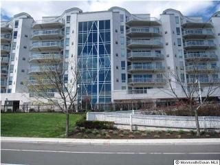 432 Ocean Boulevard #504, Long Branch NJ