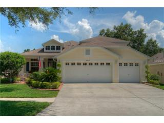 16835 Harrierridge Place, Lithia FL