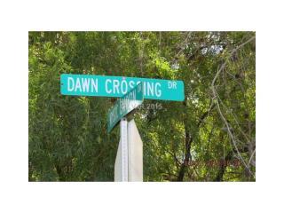 2812 Dawn Crossing Drive, Henderson NV