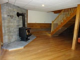 225 Hidden Valley Dr, Ronceverte, WV 24970