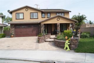 13421 Shady Knoll Drive, Eastvale CA