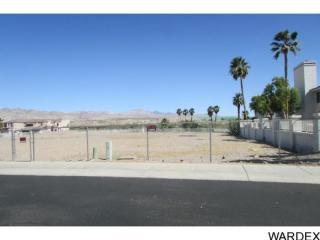 1750 Clubhouse Drive #59, Bullhead City AZ