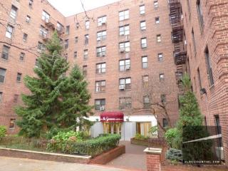6309 108th Street #2P, Forest Hills NY