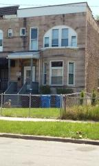527 West 78th Street, Chicago IL