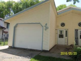4509 13th Ave NW, Rochester, MN 55901