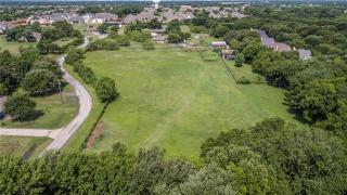 Harris Road, Flower Mound TX
