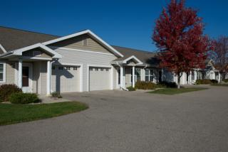 3446 Mission Ln #3357, Plover, WI 54467