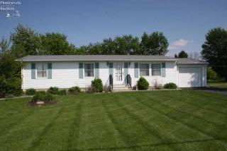 2817 South River Road, Fremont OH
