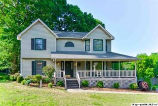 121 Chinook Trail, Madison AL