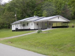 2309 Carter Cave Road, Blackwater VA