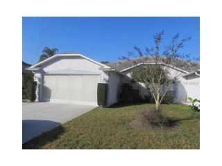 12011 Loblolly Pine Drive, New Port Richey FL