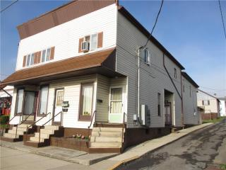 120 South 2nd Street, Lehighton PA