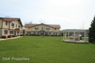 N113W15511 Francese Dr, Germantown, WI 53022