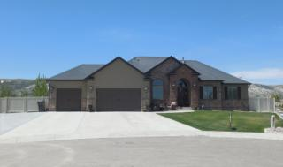 33 Fairway Drive, Rock Springs WY