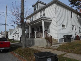 1014 Oneida St, Fort Wayne, IN 46805
