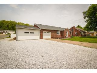 1813 Clearview Street Southeast, East Sparta OH