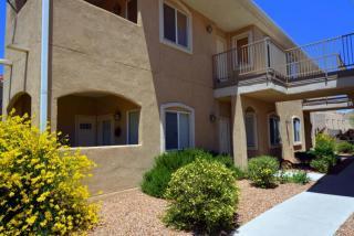 6800 Vista Del Norte Road Northeast #1022, Albuquerque NM