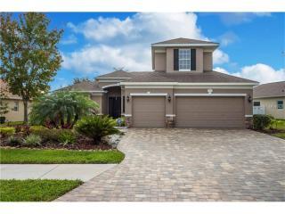 7826 Drayton Circle, Bradenton FL