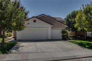35665 Pecan Tree Lane, Murrieta CA