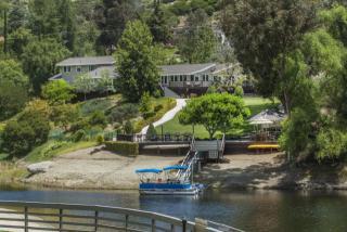 3771 Via Palo Verde Lago, Alpine CA