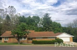 114 East Oakwood Road, East Peoria IL