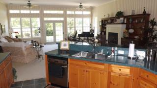 850 Bear Lake Dr, Longs, SC 29568