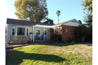 1067 N Holliston Ave, Pasadena, CA 91104