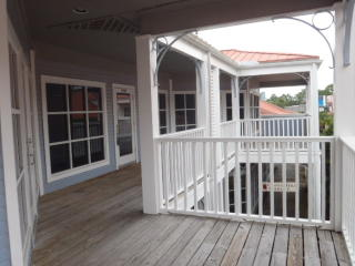 8317 Front Beach Rd #F, Panama City Beach, FL 32407