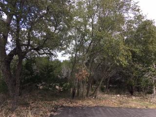 11 Mojave Lane, Belton TX