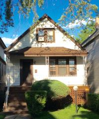 8137 South Escanaba Avenue, Chicago IL