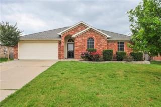 634 Dover Heights Trail, Mansfield TX