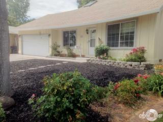 542 Covington Way, Livermore CA