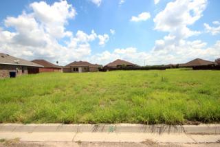 2804 Grambling Avenue, McAllen TX