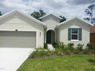 557 Champion Ridge Drive, Daytona Beach FL